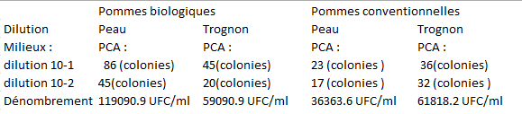 PTA%20exp%202.1.png